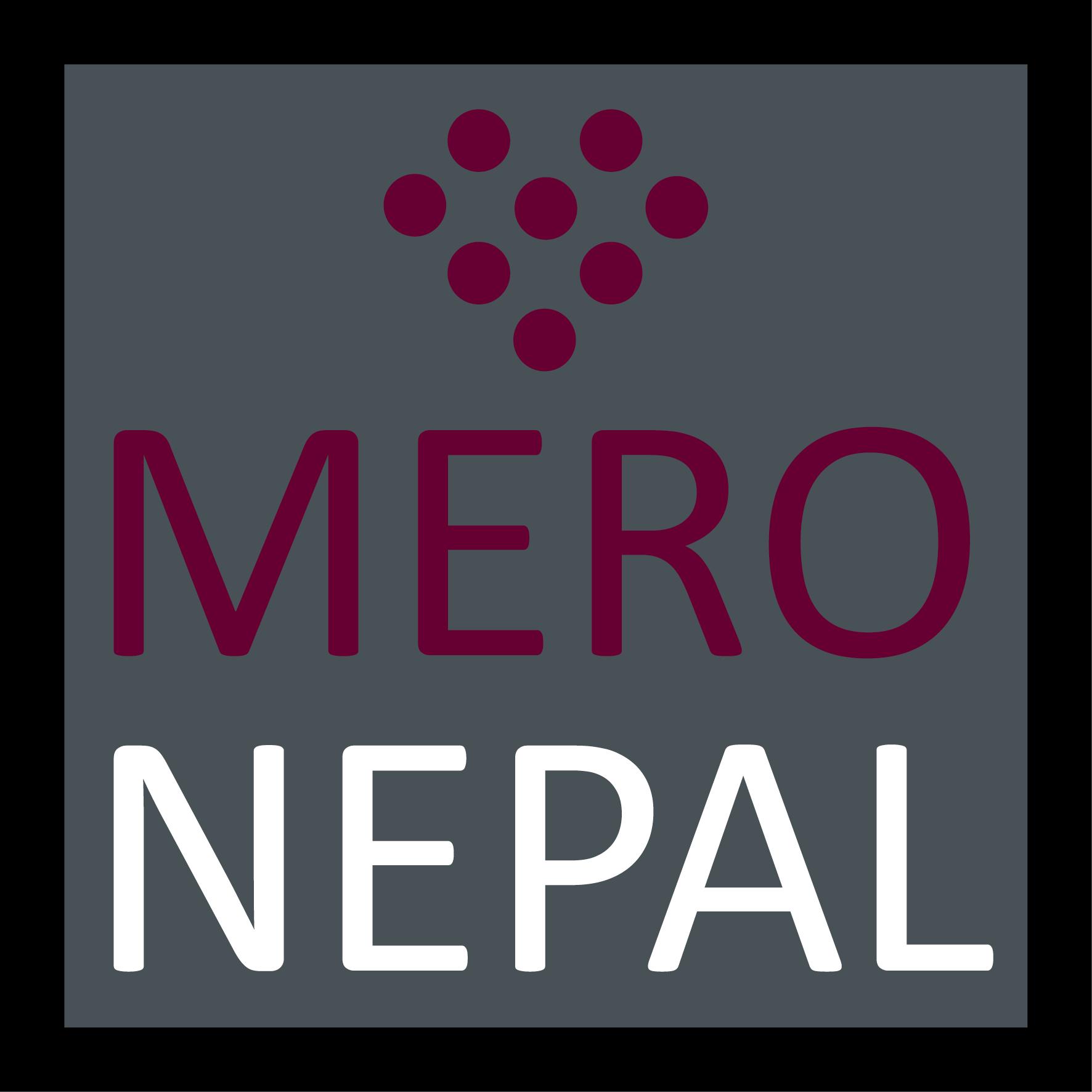 Mein Nepal, wir denken an dich und deine Betroffenen.