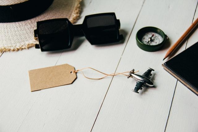 Tipps für die Flugsuche mit Karmalaya